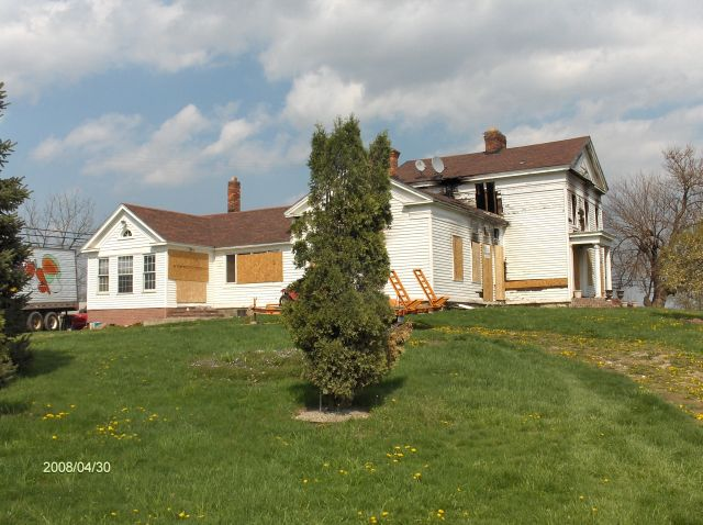 Rebuild-Fire-Damaged-House-In-Washington-Township-Michigan-Picture-1