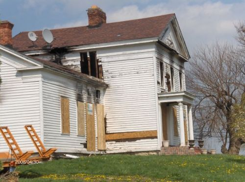 Rebuild-Fire-Damaged-House-In-Washington-Township-Michigan-Picture-2