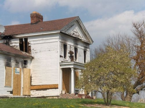 Rebuild-Fire-Damaged-House-In-Washington-Township-Michigan-Picture-3