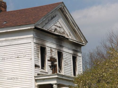 Rebuild-Fire-Damaged-House-In-Washington-Township-Michigan-Picture-4