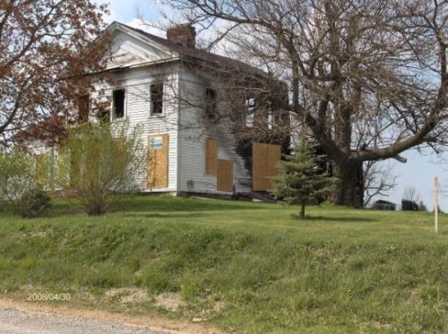 Rebuild-Fire-Damaged-House-In-Washington-Township-Michigan-Picture-6