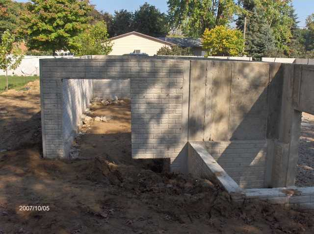 Evaluating-An-As-Built-Foundation-For-A-House-Project-RPG_1-101-Picture-3