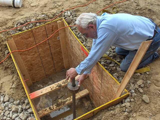 Rosie-O-Gradys-In-Chesterfield-Twp-Michigan_Footings-For-Building-Addition-Picture-1