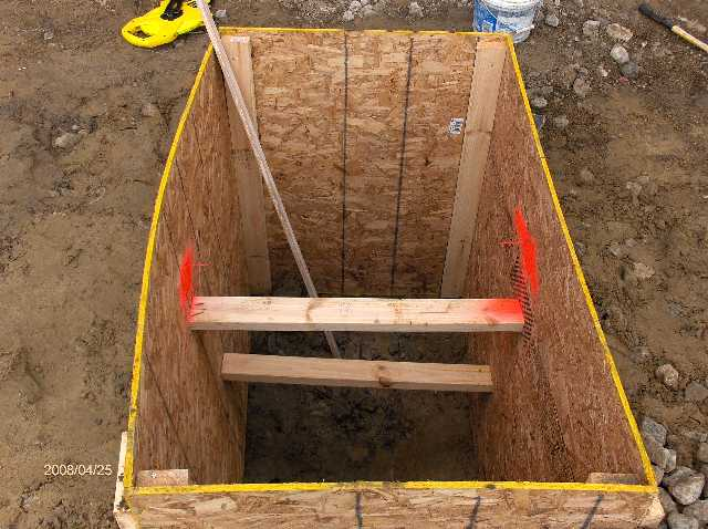 Rosie-O-Gradys-In-Chesterfield-Twp-Michigan_Footings-For-Building-Addition-Picture-2