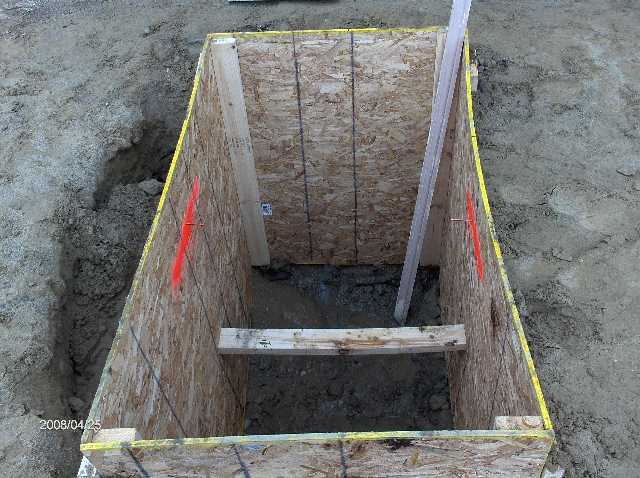 Rosie-O-Gradys-In-Chesterfield-Twp-Michigan_Footings-For-Building-Addition-Picture-3