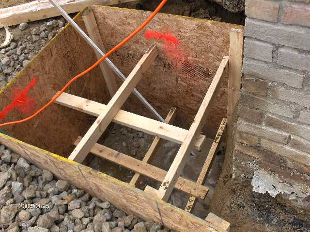 Rosie-O-Gradys-In-Chesterfield-Twp-Michigan_Footings-For-Building-Addition-Picture-4