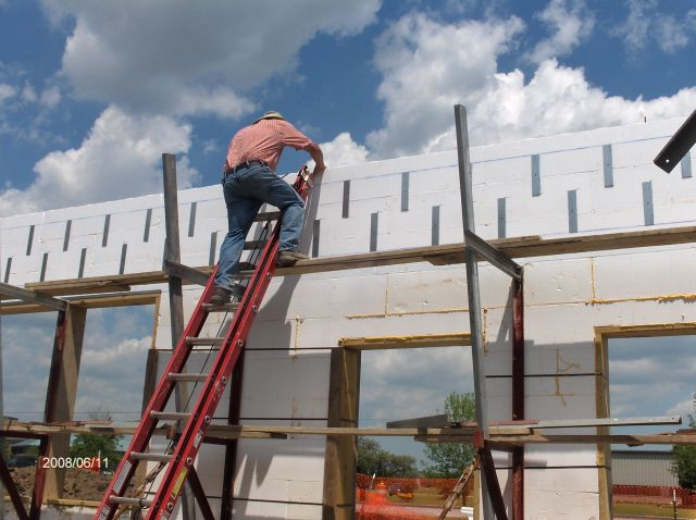 Rosie-O-Gradys_Installing-Anchor-Plates-For-Rim-Joist-For-Supporting-Second-Floor-Project-RosO1-101-Picture-5