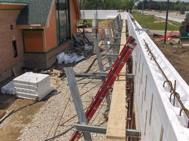 Rosie-O-Gradys_Installing-Anchor-Plates-For-Rim-Joist-For-Supporting-Second-Floor-Project-RosO1-101-Picture-6