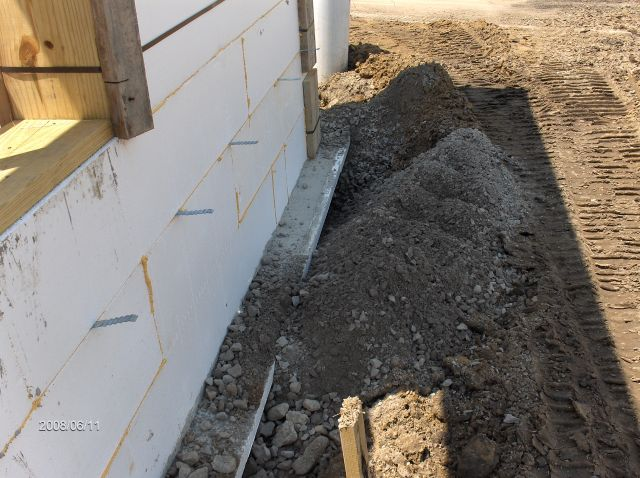 Rosie-O-Gradys_Granular-Backfill-Upto-BrickLedge-Level-Project-RosO1-101-Picture-3
