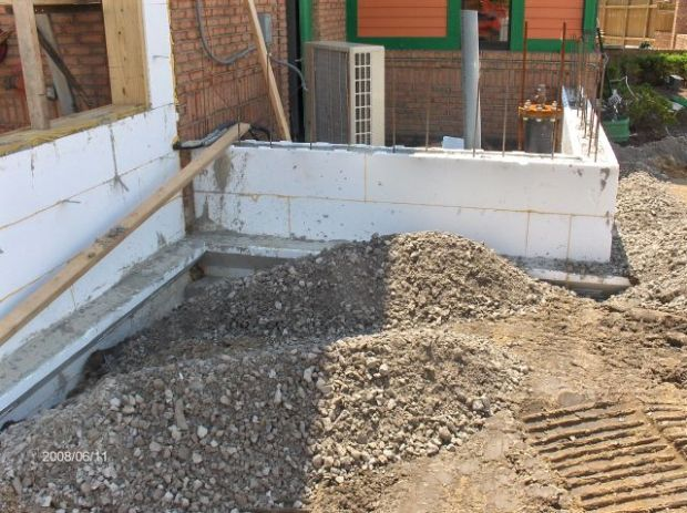 Rosie-O-Gradys_Granular-Backfill-Upto-BrickLedge-Level-Project-RosO1-101-Picture-2