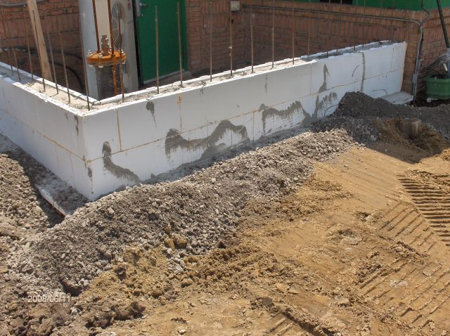 Rosie-O-Gradys_Granular-Backfill-Upto-BrickLedge-Level-Project-RosO1-101-Picture-1