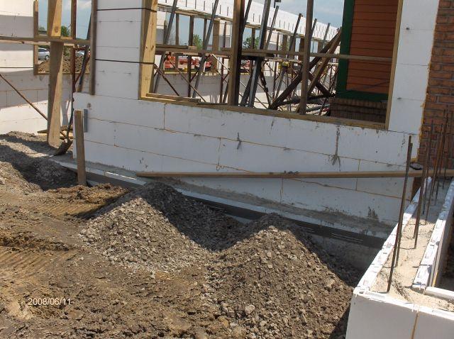 Rosie-O-Gradys_Granular-Backfill-Upto-BrickLedge-Level-Project-RosO1-101-Picture-5