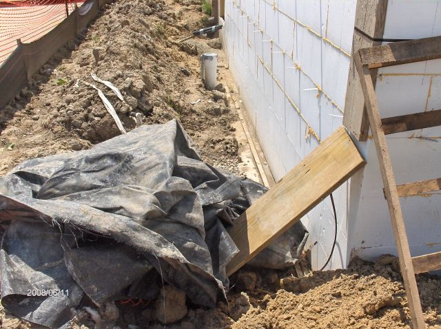 Rosie-O-Gradys_Granular-Backfill-Upto-BrickLedge-Level-Project-RosO1-101-Picture-7