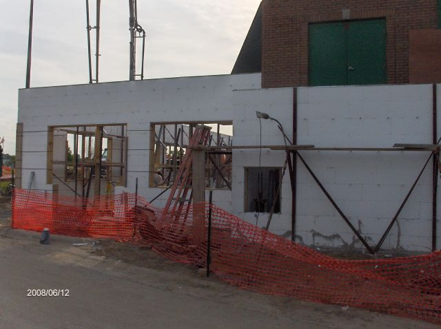 Rosie-O-Gradys_Concrete-Placement-In-Header-Below-Second-Floor-Project-RosO1-101-Picture-2