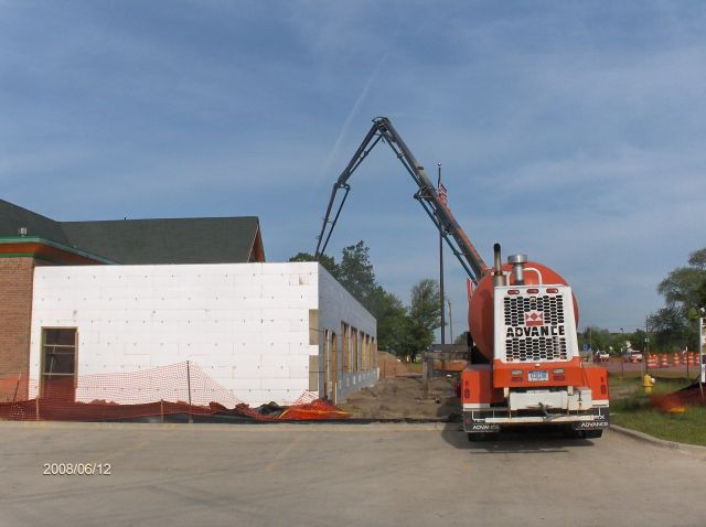 Rosie-O-Gradys_Concrete-Placement-In-Header-Below-Second-Floor-Project-RosO1-101-Picture-8