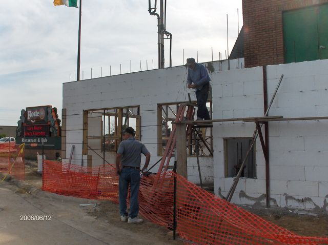 Rosie-O-Gradys_Concrete-Placement-In-Header-Below-Second-Floor-Project-RosO1-101-Picture-10