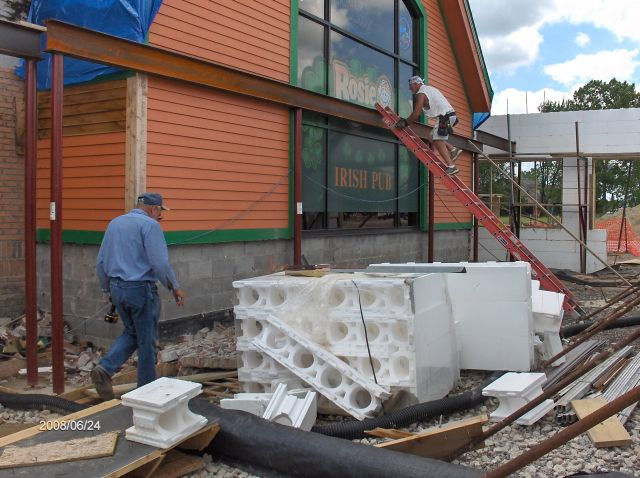 Rosie-O-Gradys_Second-Floor-Joists-Installation-Project-RosO1-101-Picture-8