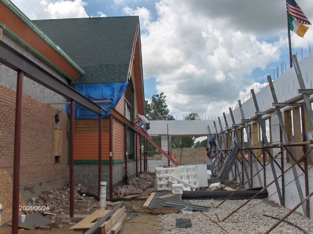Rosie-O-Gradys_Second-Floor-Joists-Installation-Project-RosO1-101-Picture-7