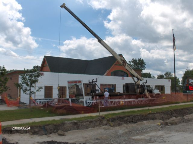 Rosie-O-Gradys_Second-Floor-Joists-Installation-Project-RosO1-101-Picture-4