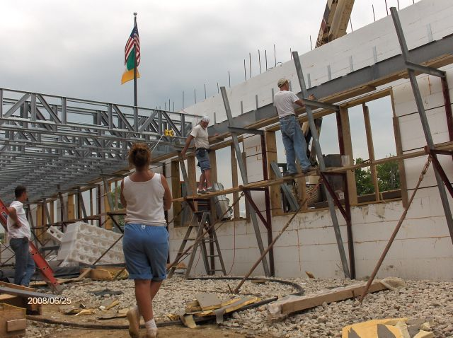 Rosie-O-Gradys_Second-Floor-Joists-Installation-Part2-Project-RosO1-101-Picture-5