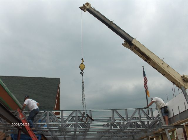 Rosie-O-Gradys_Second-Floor-Joists-Installation-Part2-Project-RosO1-101-Picture-4
