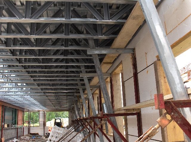 Rosie-O-Gradys_Jun-27-2008-Update-Project-RosO1-101-Picture-1