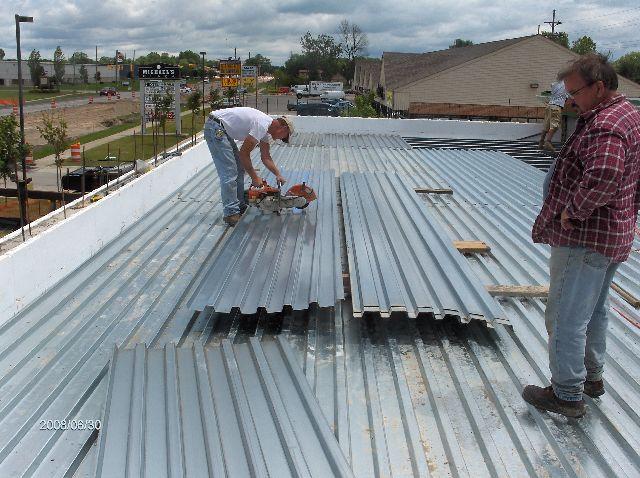 Rosie-O-Gradys_Jun-30-2008-Update-Project-RosO1-101-Picture-7