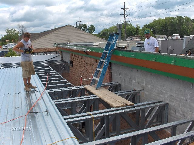Rosie-O-Gradys_Jun-30-2008-Update-Project-RosO1-101-Picture-8