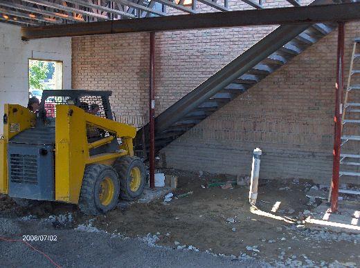 Rosie-O-Gradys_Jul-02-2008-Update-Project-RosO1-101-Picture-6
