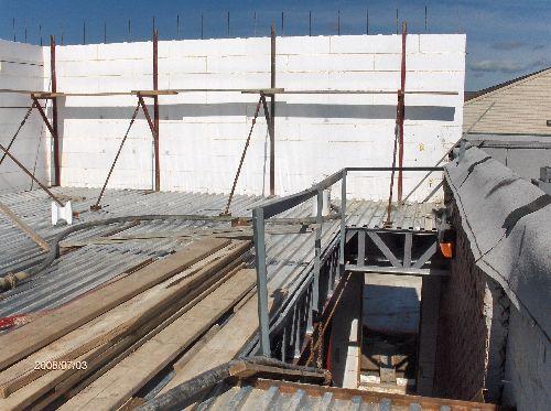 Rosie-O-Gradys_Jul-03-2008-Update-Project-RosO1-101-Picture-11