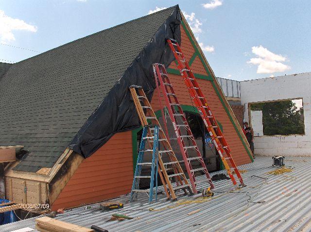 Rosie-O-Gradys_Jul-09-2008-Update-Project-RosO1-101-Picture-2