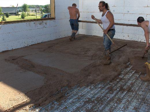 Rosie-O-Gradys_Second-Floor-Concrete-Pour-Project-RosO1-101-Picture-6