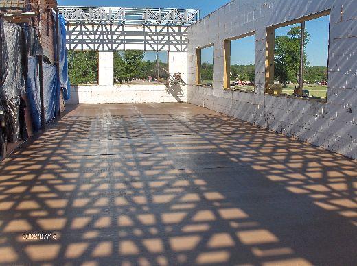 Rosie-O-Gradys_Second-Floor-Concrete-Pour-Project-RosO1-101-Picture-7