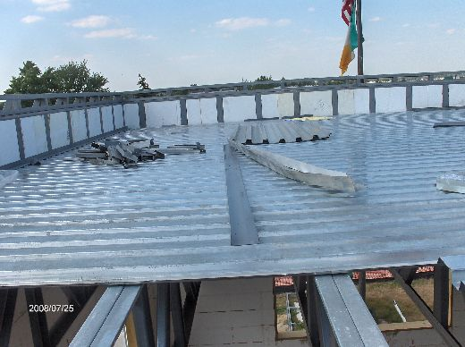 Rosie-O-Gradys_Roof-And-Exterior-Wall-Finish-Prep-Work-RosO1-101-Picture-3