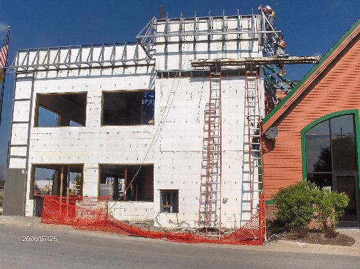 Rosie-O-Gradys_Roof-And-Exterior-Wall-Finish-Prep-Work-RosO1-101-Picture-6