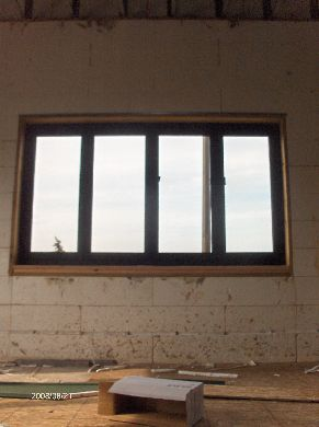 Rosie-O-Gradys_Installation-Of-Window-Frames-In-ICF-Walls-RosO1-101-Picture-3