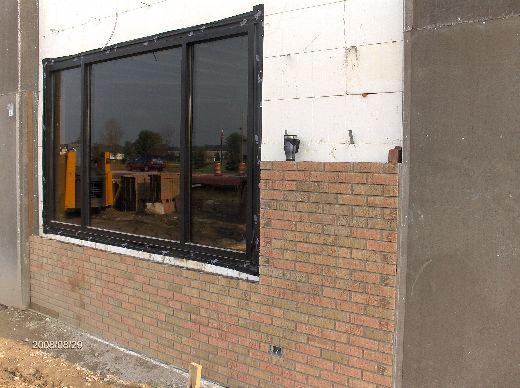 Rosie-O-Gradys_Building-Addition-Face-Brick-Installation-Part2-RosO1-101-Picture-3