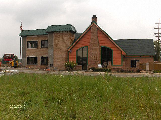 Rosie-O-Gradys_Building-Addition-Progress-Report-20080912-RosO1-101-Picture-2