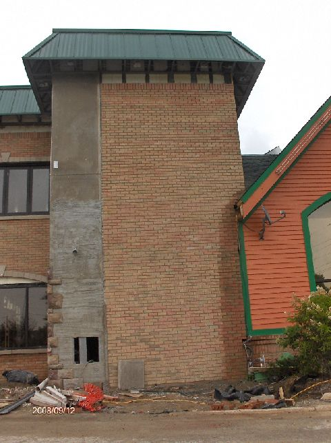Rosie-O-Gradys_Building-Addition-Progress-Report-20080912-RosO1-101-Picture-3
