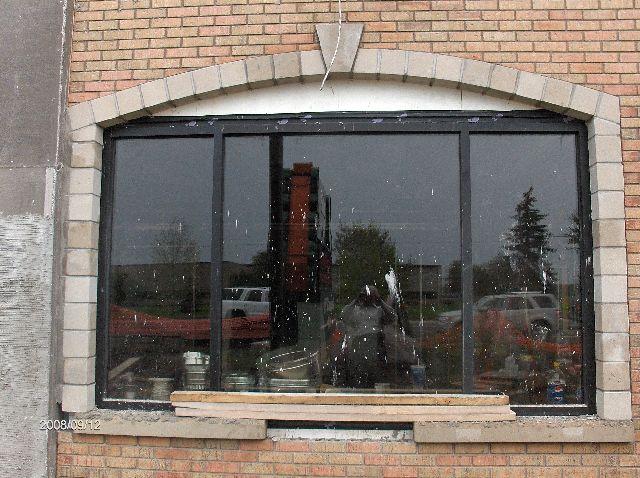 Rosie-O-Gradys_Building-Addition-Progress-Report-20080912-RosO1-101-Picture-4