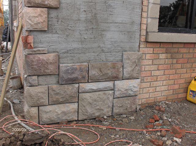 Rosie-O-Gradys_Building-Addition-Progress-Report-20080912-RosO1-101-Picture-5