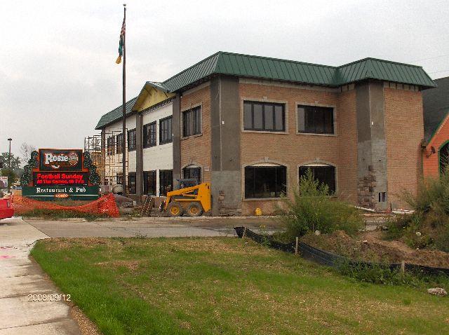 Rosie-O-Gradys_Building-Addition-Progress-Report-20080912-RosO1-101-Picture-6