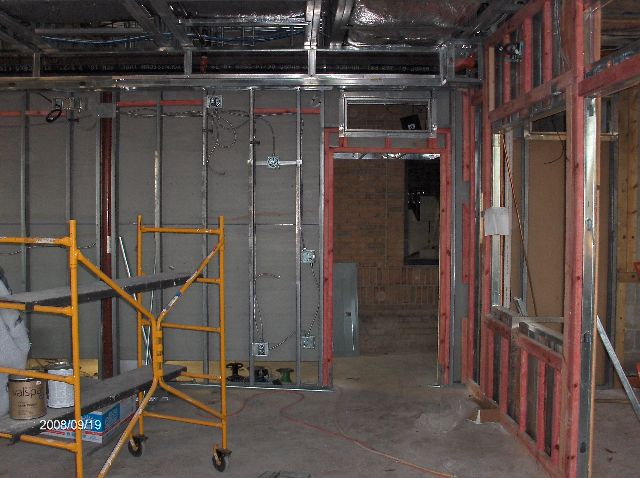 Rosie-O-Gradys_Building-Addition-Rough-Framing-Inspection-RosO1-101-Picture-1