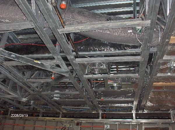 Rosie-O-Gradys_Building-Addition-Sprinkler-Heads-And-Piping-Installation-RosO1-101-Picture-1