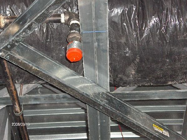 Rosie-O-Gradys_Building-Addition-Sprinkler-Heads-And-Piping-Installation-RosO1-101-Picture-3