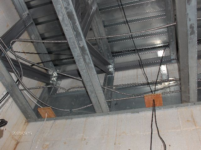Rosie-O-Gradys_Building-Addition-Rough-Framing-Inspection-RosO1-101-Picture-4