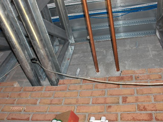 Rosie-O-Gradys_Building-Addition-Rough-Framing-Inspection-RosO1-101-Picture-5