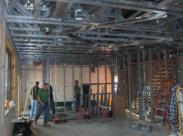 Rosie-O-Gradys_Building-Addition-Sprinkler-Heads-And-Piping-Installation-RosO1-101-Picture-5