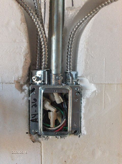 Rosie-O-Gradys_Building-Addition-Electrical-Wiring-Installation-RosO1-101-Picture-4