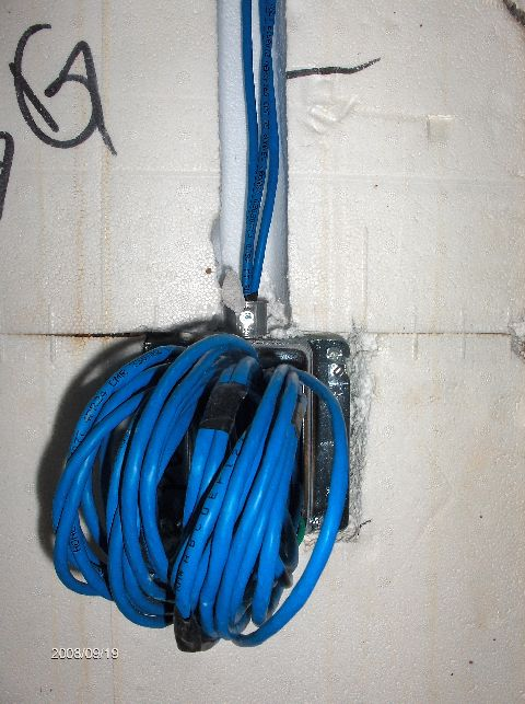 Rosie-O-Gradys_Building-Addition-Electrical-Wiring-Installation-RosO1-101-Picture-5